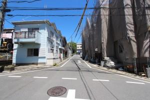 一建設_徳丸6丁目_外観写真 (3)